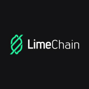 "Bulgaria's leading blockchain consultancy, pioneers in the development and application of blockchain technologies. Blockchain development  [team-social label=""Twitter"" link=""https://twitter.com/LimeChainHQ"" icon=""twitter""] [team-social label=""LinkedIn"" link=""https://www.linkedin.com/company/11387651//"" icon=""linkedin""] [team-social label=""Email"" link=""mailto:hi@limechain.tech"" icon=""envelope""] [team-social label=""url"" link=""https://limechain.tech/"" icon=""link""]"